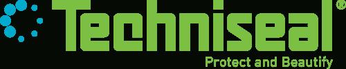 techniseal_logo